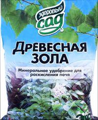 натуральные удобрения для растений