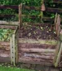 5 проблем с приготовлением компоста и способы их решения